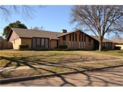 Photo of 2713 Forest Grove Drive, Richardson, TX 75080 (MLS # 13656522)