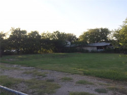 Photo of 7221 Elm Drive, The Colony, TX 75056 (MLS # 13656720)