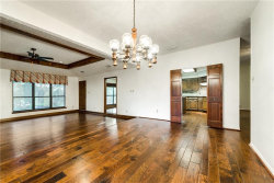 Photo of 2701 Country Valley Road, Garland, TX 75043 (MLS # 13656766)