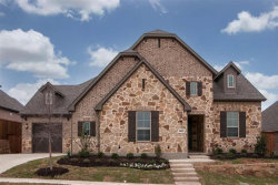 Photo of 4008 Lombardy Court, Colleyville, TX 76034 (MLS # 13656834)