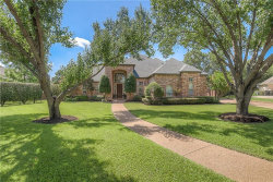 Photo of 1401 PARK Place, Southlake, TX 76092 (MLS # 13656854)