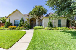 Photo of 301 Del Mar Court, Colleyville, TX 76034 (MLS # 13656896)