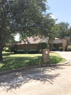 Photo of 1 FRESH MEADOW Court, Trophy Club, TX 76262 (MLS # 13656913)