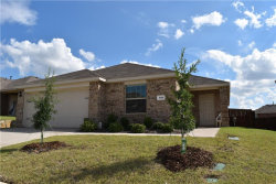 Photo of 425 ANDALUSIAN Lane, Celina, TX 75009 (MLS # 13656968)