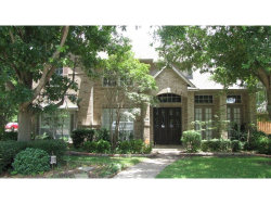 Photo of 152 Hollywood Drive, Coppell, TX 75019 (MLS # 13657020)