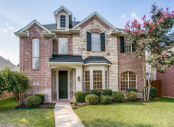 Photo of 2037 Camelot Drive, Allen, TX 75013 (MLS # 13657060)