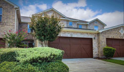Photo of 5904 Stone Mountain Road, The Colony, TX 75056 (MLS # 13657149)