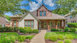Photo of 904 Woodcliff Drive, McKinney, TX 75070 (MLS # 13657169)