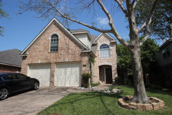Photo of 18652 Gibbons Drive, Dallas, TX 75287 (MLS # 13657172)