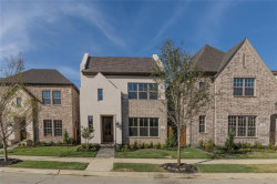 Photo of 211 Skystone, Irving, TX 75038 (MLS # 13657275)