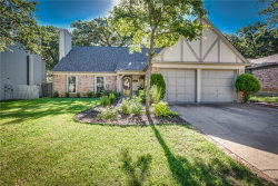 Photo of 1802 Chittam Drive, Euless, TX 76039 (MLS # 13657312)
