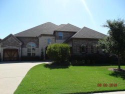 Photo of 680 Butchart Drive, Prosper, TX 75078 (MLS # 13657314)