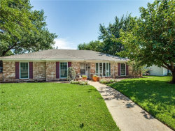 Photo of 1403 Melrose Drive, Richardson, TX 75080 (MLS # 13657336)