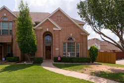 Photo of 7152 DRUMMOND Drive, Frisco, TX 75035 (MLS # 13657426)