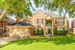 Photo of 4317 Windswept Lane, Grapevine, TX 76051 (MLS # 13657549)