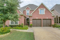 Photo of 1845 Audubon Pond Way, Allen, TX 75013 (MLS # 13657660)