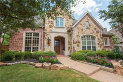 Photo of 2346 Wingsong Lane, Allen, TX 75013 (MLS # 13657662)