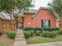 Photo of 9223 Welch Folly Lane, Frisco, TX 75035 (MLS # 13657732)