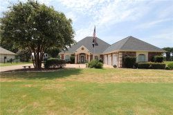 Photo of 17700 Country Club Drive, Kemp, TX 75143 (MLS # 13657792)
