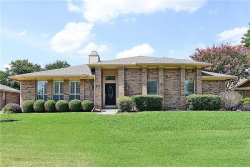 Photo of 404 Cooper Lane, Coppell, TX 75019 (MLS # 13657822)