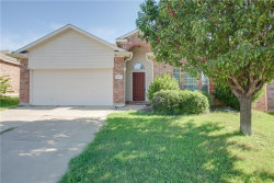 Photo of 7417 Alverstone Drive, Fort Worth, TX 76120 (MLS # 13657943)