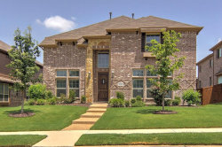 Photo of 12030 Giddings Drive, Frisco, TX 75035 (MLS # 13658058)
