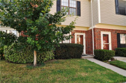 Photo of 232 Samuel Boulevard, Unit 4, Coppell, TX 75019 (MLS # 13658076)