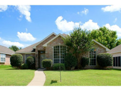 Photo of 9981 Danbury Drive, Frisco, TX 75035 (MLS # 13658166)