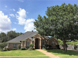 Photo of 126 Mill Crossing E, Colleyville, TX 76034 (MLS # 13658265)