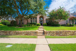 Photo of 4633 Home Place, Plano, TX 75024 (MLS # 13658287)