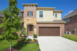 Photo of 13235 Bellingham Drive, Frisco, TX 75035 (MLS # 13658320)