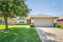 Photo of 8417 Shallow Creek Drive, Fort Worth, TX 76179 (MLS # 13658333)