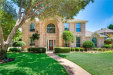 Photo of 144 Sand Point Court, Coppell, TX 75019 (MLS # 13658368)