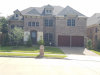 Photo of 10126 Mateo Trail, Irving, TX 75063 (MLS # 13658409)