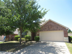 Photo of 827 MUSTANG Drive, Fairview, TX 75069 (MLS # 13658430)