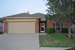 Photo of 6336 Downeast Drive, Fort Worth, TX 76179 (MLS # 13658443)