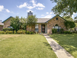 Photo of 805 Purcell Drive, Plano, TX 75025 (MLS # 13658533)