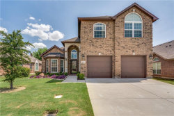 Photo of 878 Witherby Lane, Lewisville, TX 75067 (MLS # 13658609)