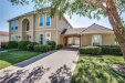 Photo of 1504 Nelson Drive, Irving, TX 75038 (MLS # 13658702)