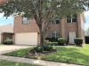 Photo of 9058 Rushing River Drive, Fort Worth, TX 76118 (MLS # 13658740)