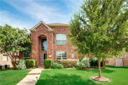 Photo of 935 Remuda Road, Frisco, TX 75033 (MLS # 13658771)