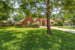Photo of 1305 Houston Court, Southlake, TX 76092 (MLS # 13658858)