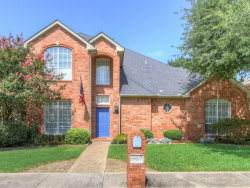 Photo of 14617 Lakecrest Drive, Addison, TX 75001 (MLS # 13658863)