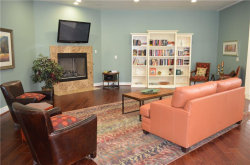 Photo of 1301 Airport, Unit 1315, Bedford, TX 76021 (MLS # 13658973)