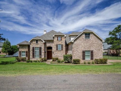 Photo of 224 Hide-A-Way Drive, Mabank, TX 75156 (MLS # 13659022)