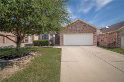 Photo of 6344 Redeagle Creek Drive, Fort Worth, TX 76179 (MLS # 13659152)