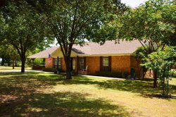 Photo of 310 Curry Lane, Canton, TX 75103 (MLS # 13659345)