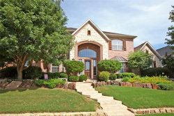 Photo of 1714 Lexington Avenue, Allen, TX 75013 (MLS # 13659534)
