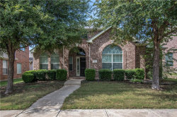 Photo of 2450 Thorntree Drive, Frisco, TX 75033 (MLS # 13660147)