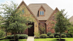 Photo of 7424 Park Place Drive, North Richland Hills, TX 76182 (MLS # 13660365)